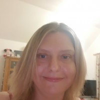 Mild learning disability dating